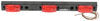 Optronics Red Trailer Lights - MCL93RB