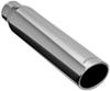 MagnaFlow Rolled Edge Exhaust Tips - MF35115