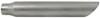 MF35144 - Slashed Edge MagnaFlow Exhaust Tips