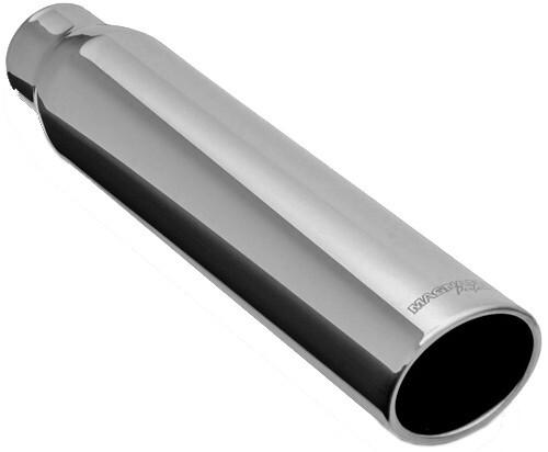 MagnaFlow Exhaust Tips - MF35204
