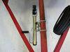 etrailer Swivel Jack - Pull Pin Trailer Jack - MJ-1206B