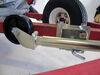 MJ-1206B - Swivel Jack - Pull Pin etrailer Trailer Jack