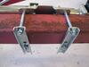 MJ-1206B - 1000 lbs etrailer Side Frame Mount Jack