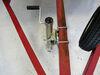 Trailer Jack MJ-1206B - 1000 lbs - etrailer