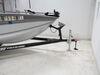 0  trailer jack etrailer sidewind drop leg mjsq-2500b