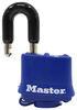 Master Lock Steel Padlocks - ML312KA