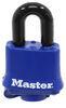 Master Lock Universal Application Padlock - ML312KA
