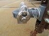 Master Lock Universal Application Padlock - ML40D