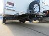 0  rv cargo carrier mount-n-lock 30 inch deep mnt54fr