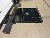 0  rv cargo carrier mount-n-lock bumper mount mnt54fr