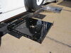 0  rv cargo carrier mount-n-lock bumper mount 30 inch deep mnt77fr
