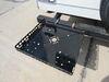 0  rv cargo carrier mount-n-lock generator 30 inch deep in use