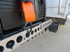 0  rv cargo carrier mount-n-lock 30 inch deep mnt77fr