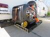 0  rv cargo carrier mount-n-lock generator mnt54fr