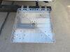 Mount-n-Lock 30 Inch Deep RV Cargo - MNT67FR