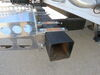MNT67FR - Bumper Mount Mount-n-Lock RV Cargo
