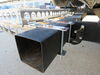 RV Cargo MNT67FR - 30 Inch Deep - Mount-n-Lock