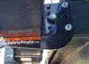 0  accessories and parts mount-n-lock rv cargo carrier in use