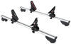 Malone Aero Bars,Factory Bars,Round Bars,Square Bars,Elliptical Bars Watersport Carriers - MPG110MD