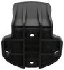Malone Roof Mount Carrier Watersport Carriers - MPG112MD