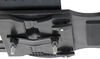 malone watersport carriers roof mount carrier clamp on mpg113md