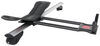 malone watersport carriers kayak aero bars factory round square elliptical mpg113md