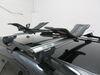 MPG113MD - Load Assist Malone Kayak