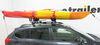 MPG113MD - Aero Bars,Factory Bars,Round Bars,Square Bars,Elliptical Bars Malone Kayak