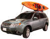 Malone J-Style,Folding Watersport Carriers - MPG114MD