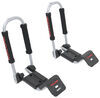Watersport Carriers MPG114MD - Clamp On - Malone