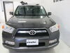 Watersport Carriers MPG114MD - J-Style,Folding - Malone on 2012 Toyota 4Runner