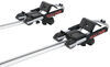MPG114MD - No Load Assist Malone Watersport Carriers