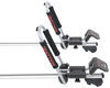 Malone Roof Mount Carrier Watersport Carriers - MPG114MD