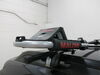 Malone DownLoader Kayak Carrier with Tie-Downs - J-Style - Folding - Side Loading Roof Mount Carrier MPG114MD