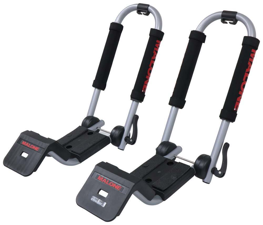 Malone Watersport Carriers - MPG114MD