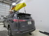 0  watersport carriers malone kayak roof mount carrier on a vehicle