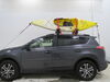 0  watersport carriers malone roof mount carrier aero bars factory round square elliptical mpg114md