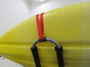 0  watersport carriers malone kayak clamp on a vehicle