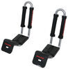 Watersport Carriers MPG118MD - J-Style - Malone