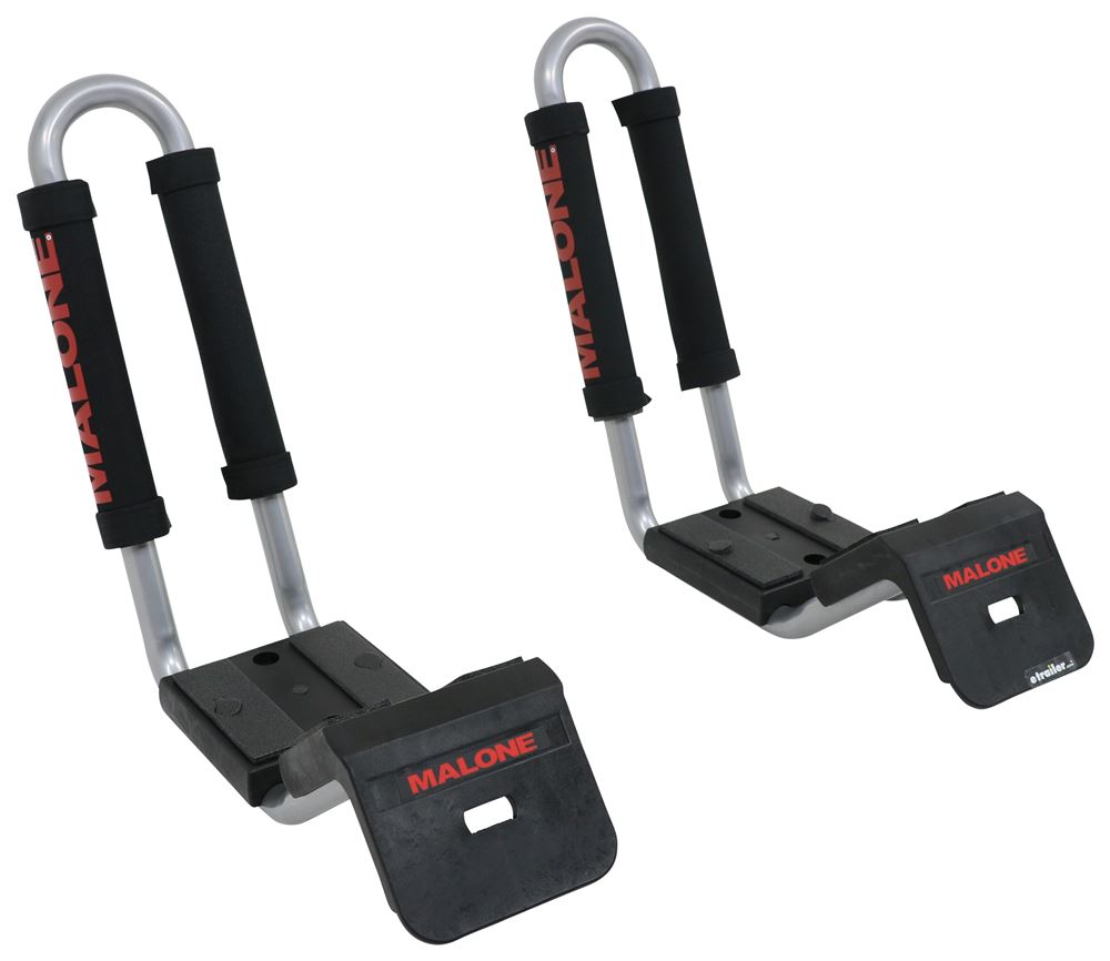 Malone No Load Assist Watersport Carriers - MPG118MD