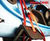 Malone Kayak - MPG118MD