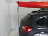 0  watersport carriers malone kayak deluxe carrier with tie-downs - foam block style 18 inch long