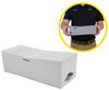 MPG162 - Foam Blocks Malone Accessories and Parts