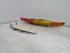 0  watersport carriers malone fishing kayak canoe mpg163