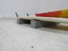 0  watersport carriers malone fishing kayak canoe foamhome storage blocks - kayaks and canoes 24 inch long