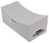 Accessories and Parts MPG168 - Foam Blocks - Malone