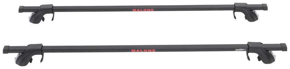 MPG201 - Square Bars Malone Roof Rack