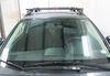 Malone Complete Roof Systems - MPG201 on 2014 Subaru XV Crosstrek