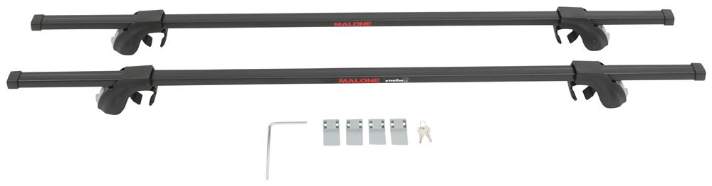 Malone Complete Roof Systems - MPG203