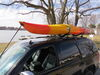 MPG207 - Rear Loading Malone Kayak